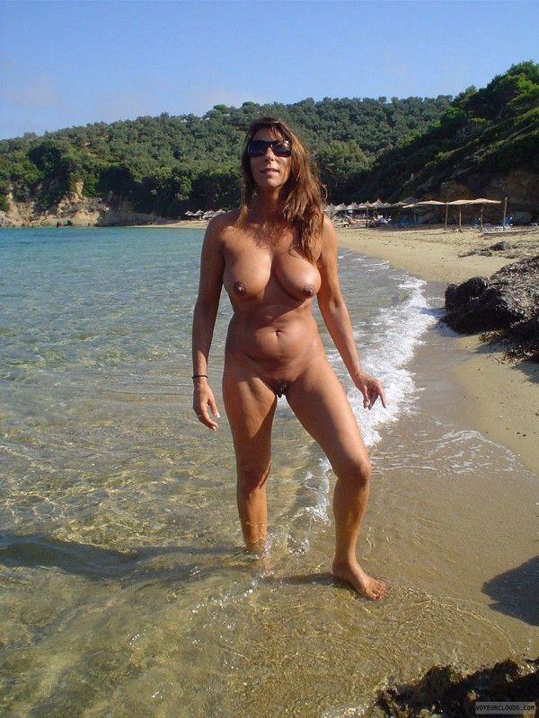 fucking naked desi malayalam actresses