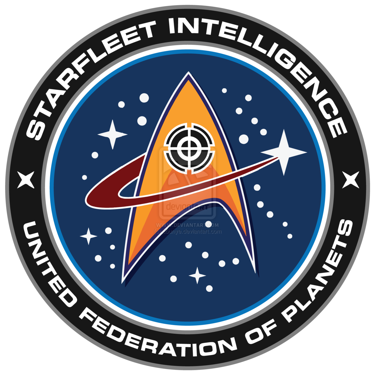 star trek logos and insignias Yahoo Image Search Results