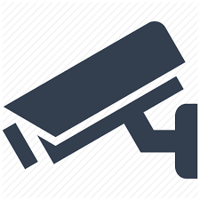 Image Result For Cctv Logo Cctv Surveillance Cctv Security Systems Surveillance System
