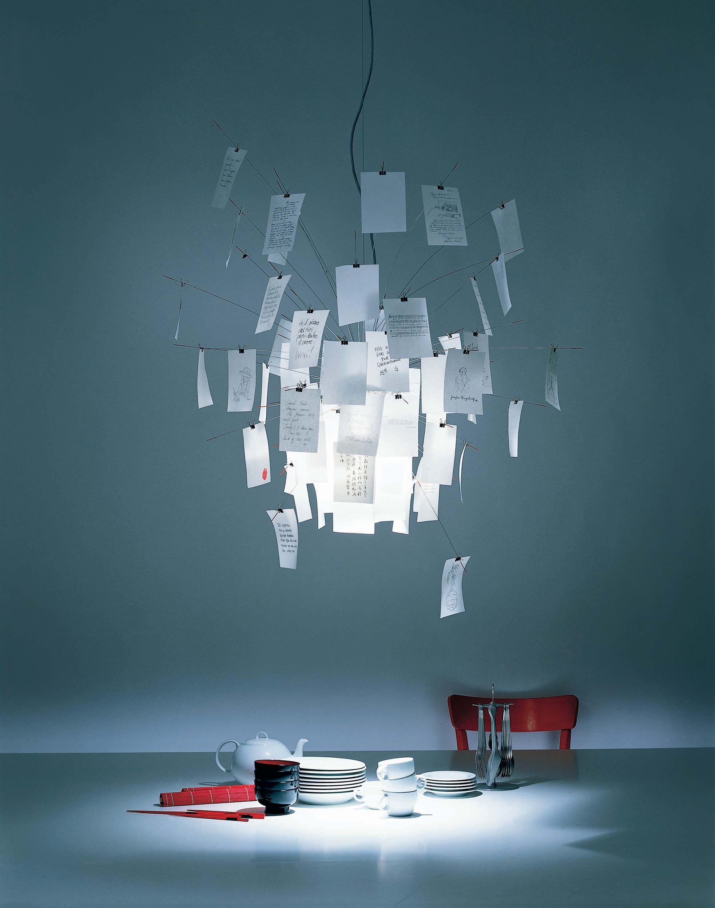 Zettel z 5 Pendant Lighting Pinterest