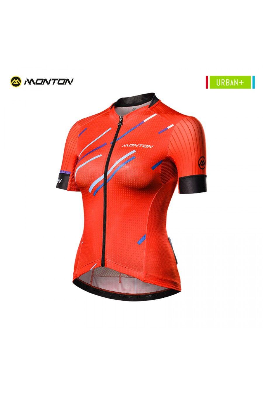 Best Road Bike Jersey Camisetas De Ciclismo Ciclismo Camisetas