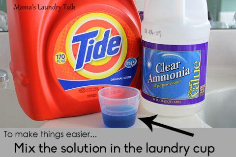 74302631f768a5aa65a0b48306033ddf - How To Get Rid Of Ammonia Smell From Body