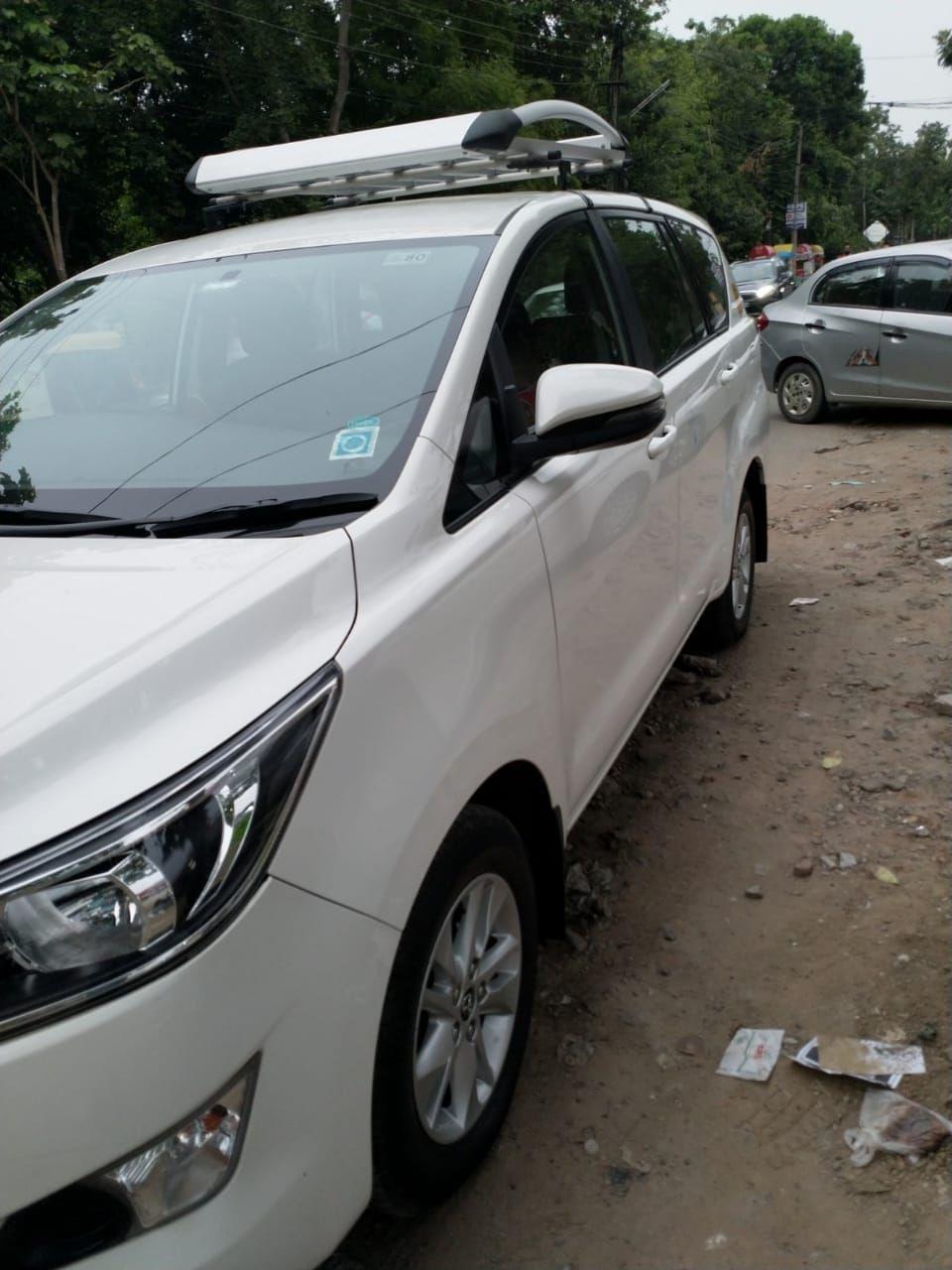 Book cab Gurugram Delhi 9953004745 Current best & Cheap