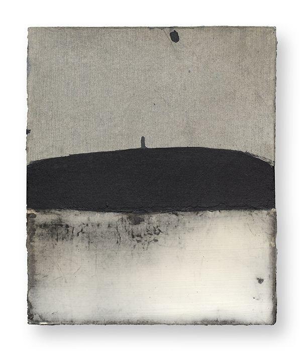 japanische kunst galerie alte und moderne painting art abstract bilder acryl
