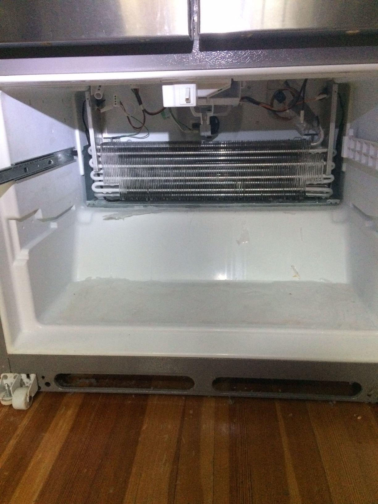 Kenmore refrigerator repair kenmorerefrigeratorrepair