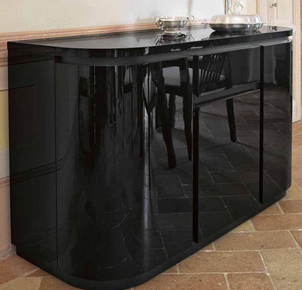 casabella sideboard contemporary furniture sideboard