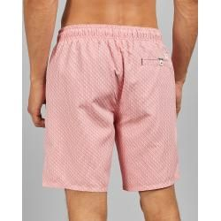 Photo of Badeshorts Mit Logo Aufdruck Ted BakerTed Baker