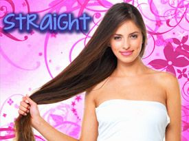 Le'Host Hair prides ourselves on providing the finest quality of hair extensions and hair products. Because we care about how our clients look and represent Le'Host Hair, we provide only real Virgin Remy Hair. We guarantee minimal shedding. All of our hair can be straightened, curled, and colored. Treat our extensions as your own real hair. We have Indian Remy, Malaysian Remy and weave extensions that will leave you truly satisfied!