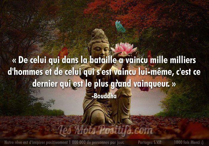 Extrêmement Bouddha | BOUDDHISME : CITATIONS, PENSÉES, PROVERBES | Pinterest  KV92