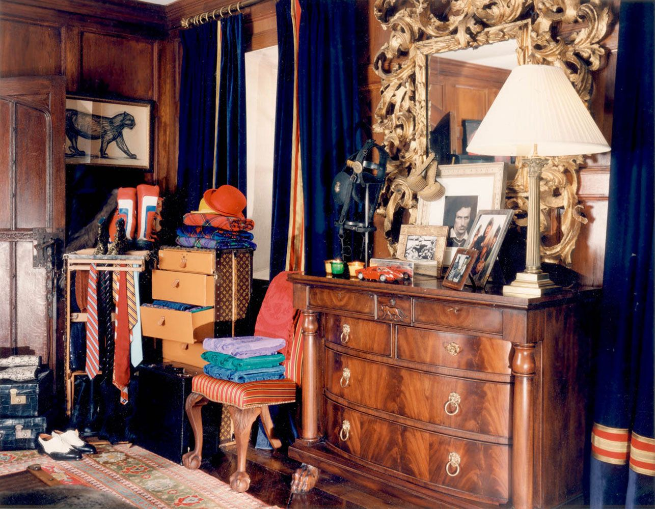 ralph laurens country library google search