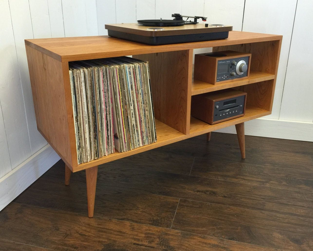 choosing stereo best console ideas cabinets full cabinet storage the size antique of