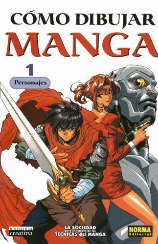 Como Dibujar Manga Personajes De Norma Editorial Peso 20 87mb Servidor Mediafire D Como Dibujar Manga Aprende A Dibujar Comic Dibujar Comic
