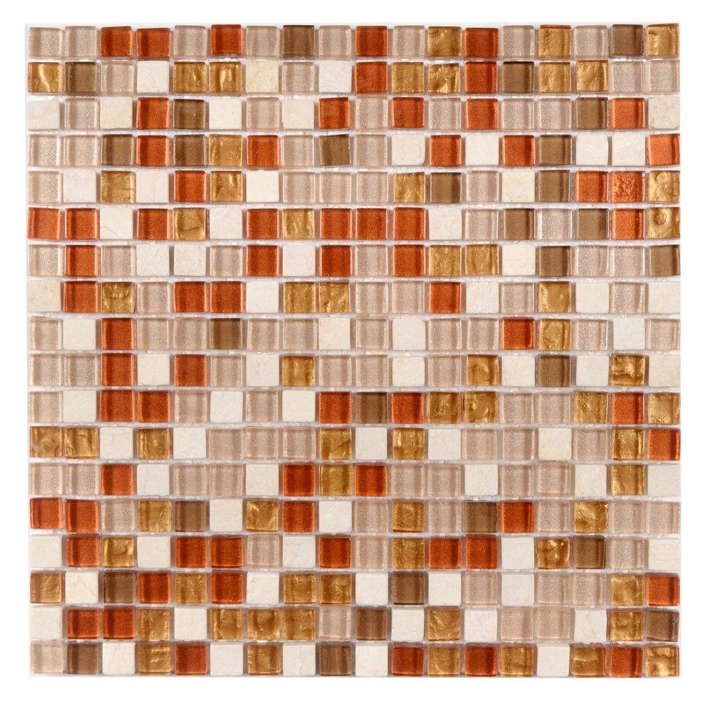 Topps Tiles Uk S Biggest Tile Specialist Sale On Now Mosaic Tiles Mosaic Tile Kitchen Mosaic
