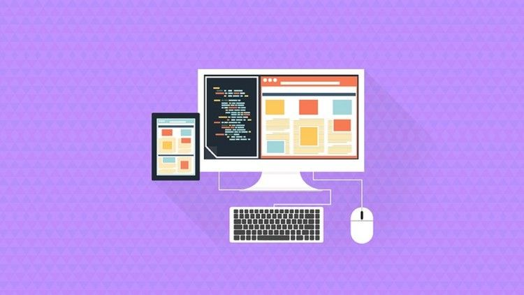Introduction To Gnu Make And Makefile On Linux And Unix Udemy