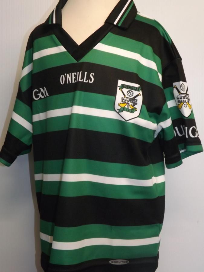 new styles 2dff4 f13ad Douglas GAA Club | GAA County Jerseys | Mens tops, Club, Polo