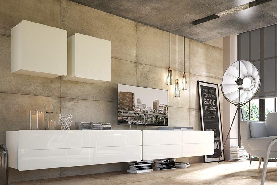 possi light brw living room 5 furniture set polish black red white