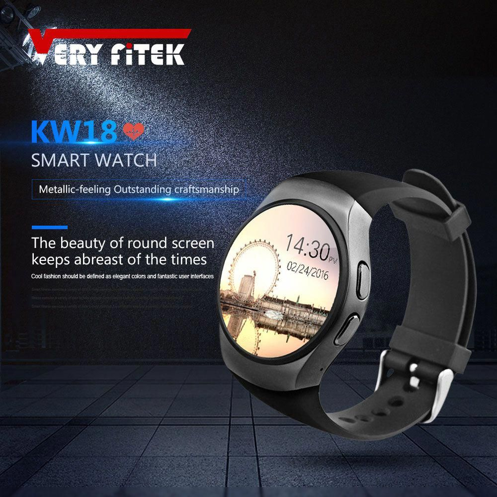 8182358199ab Just a couple smartwatches are worthy of your hard earned cash and we ve got  the most popular choices for you conveniently.  Blackapplewatch