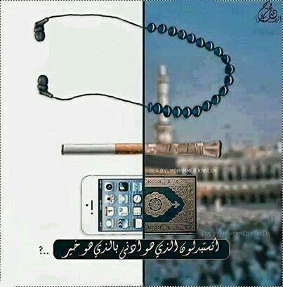 اتستبدلون الذي هو ادنى بالذي هو خير Islam Quran Talking Quotes Quran Verses