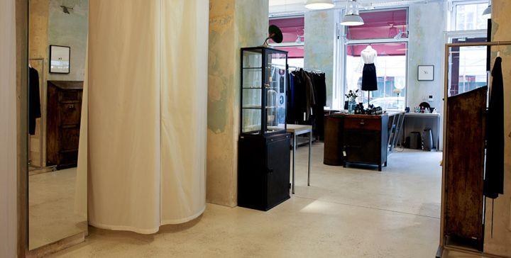 Song-concept-store-Vienna-07.jpg (720×364)