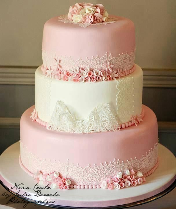 weeding cake wedding cakes en 2018 pinterest gateau mariage piece montee et gateau bapteme. Black Bedroom Furniture Sets. Home Design Ideas