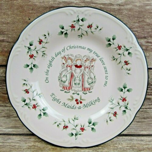 7430ef400857b79fb6b350fab7830319 - Better Homes And Gardens Heritage Divided Tray