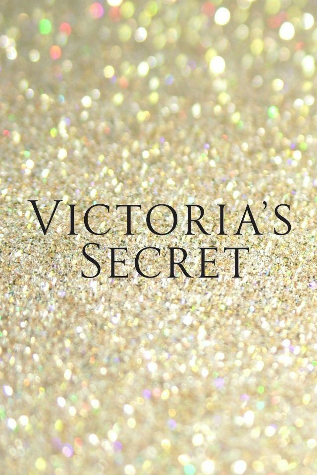 Victorias Secret Glitter Sparkle Phone Wallpaper I Made Feel Free To Use