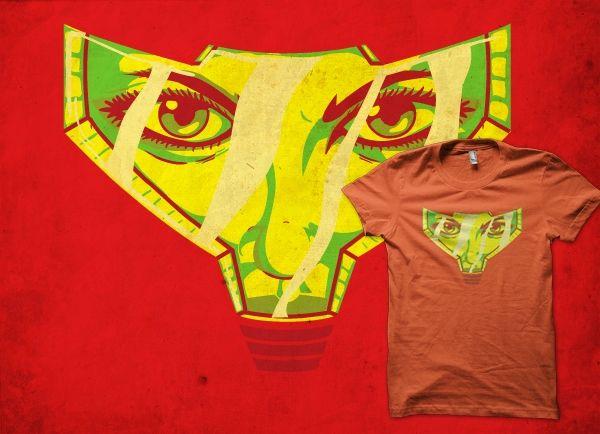 Beautiful simple vectors. Great Tshirt