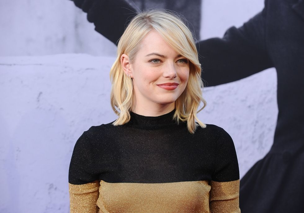 Best Haircuts For Fall 2017 Fall And Winter Hairstyle Ideas We