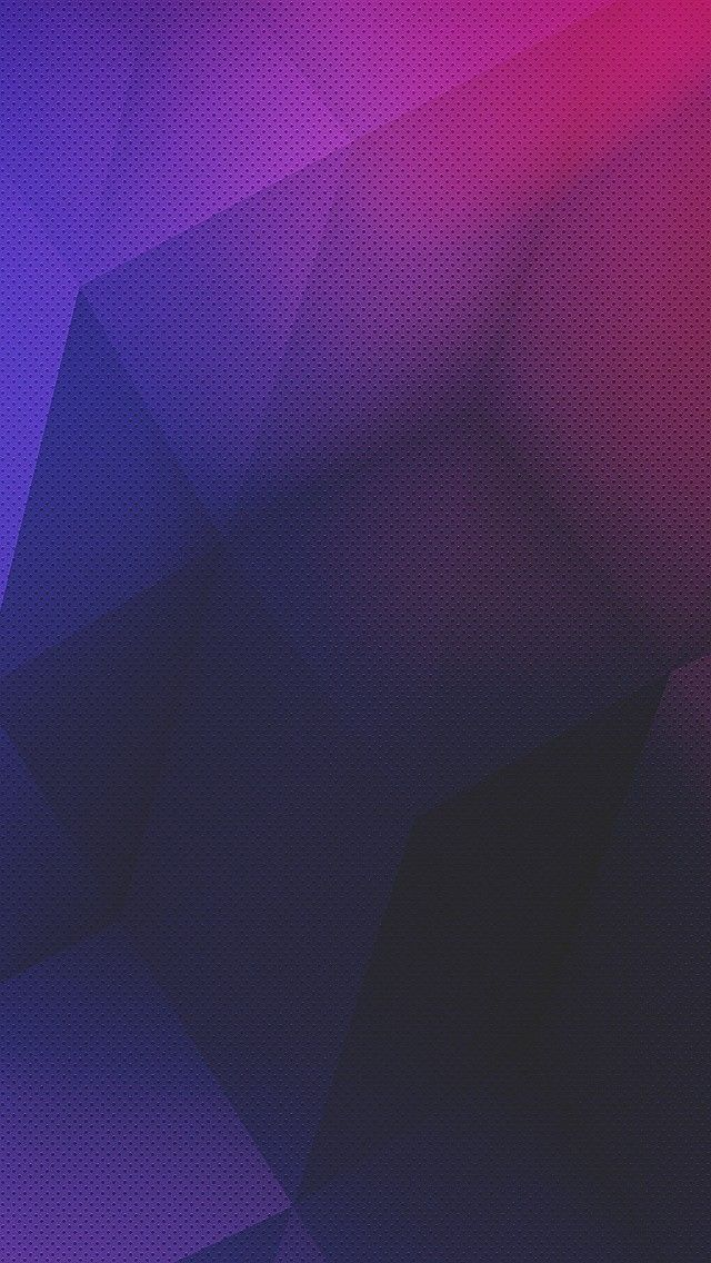 Abstract Purple Light Cubes Ios 11 Iphone X Wallpaper Hd