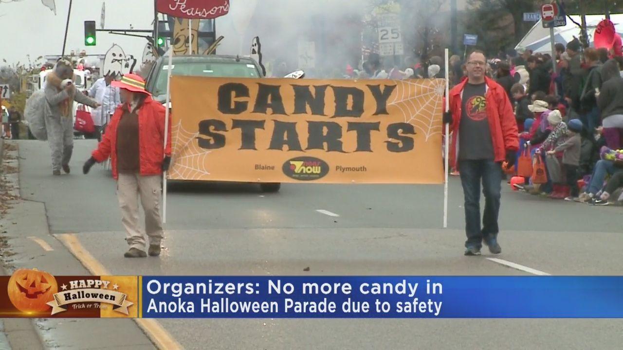 Anoka Halloween Parade 2020 Footage Pin by Anoka Halloween on Anoka   Halloween parade, Anoka