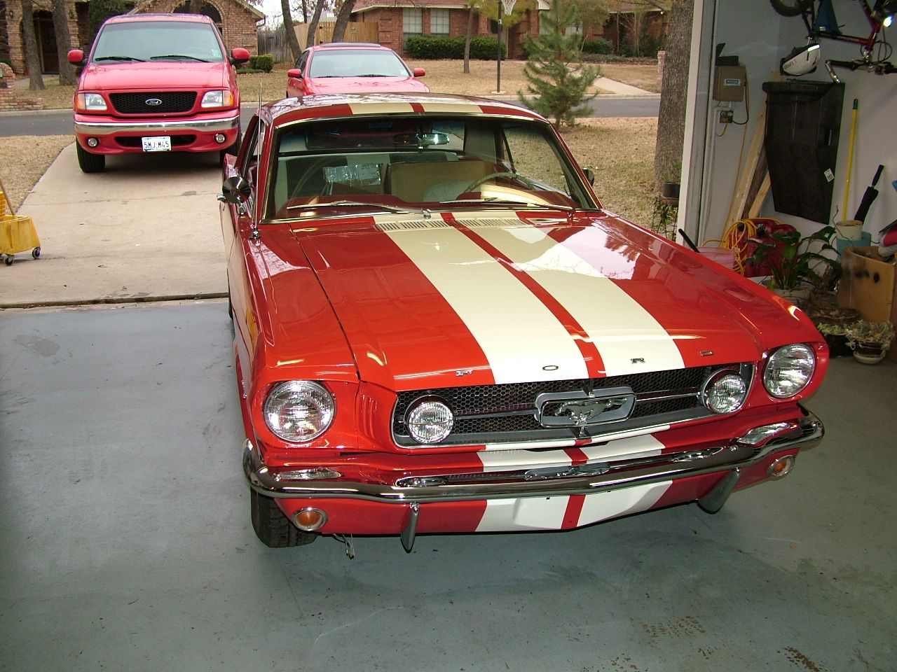 Car ideas on pinterest 66 mustang mustang coupe and mustangs mustang pinterest 66 mustang mustang coupe and coupe