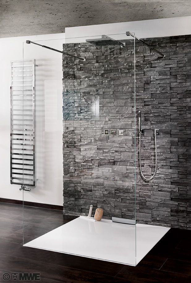 pingl par mwe the manufactory sur bath room shower. Black Bedroom Furniture Sets. Home Design Ideas