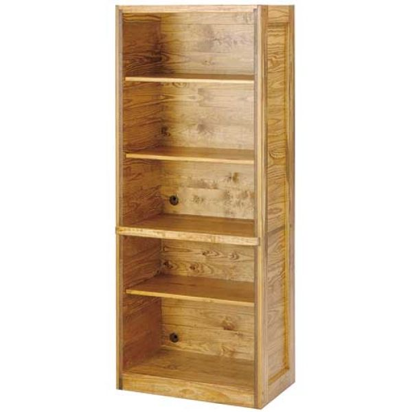 This End Up Classic Wall Unit W Shelves 423 Get Used Bookcase Wall Unit This End Up Furniture