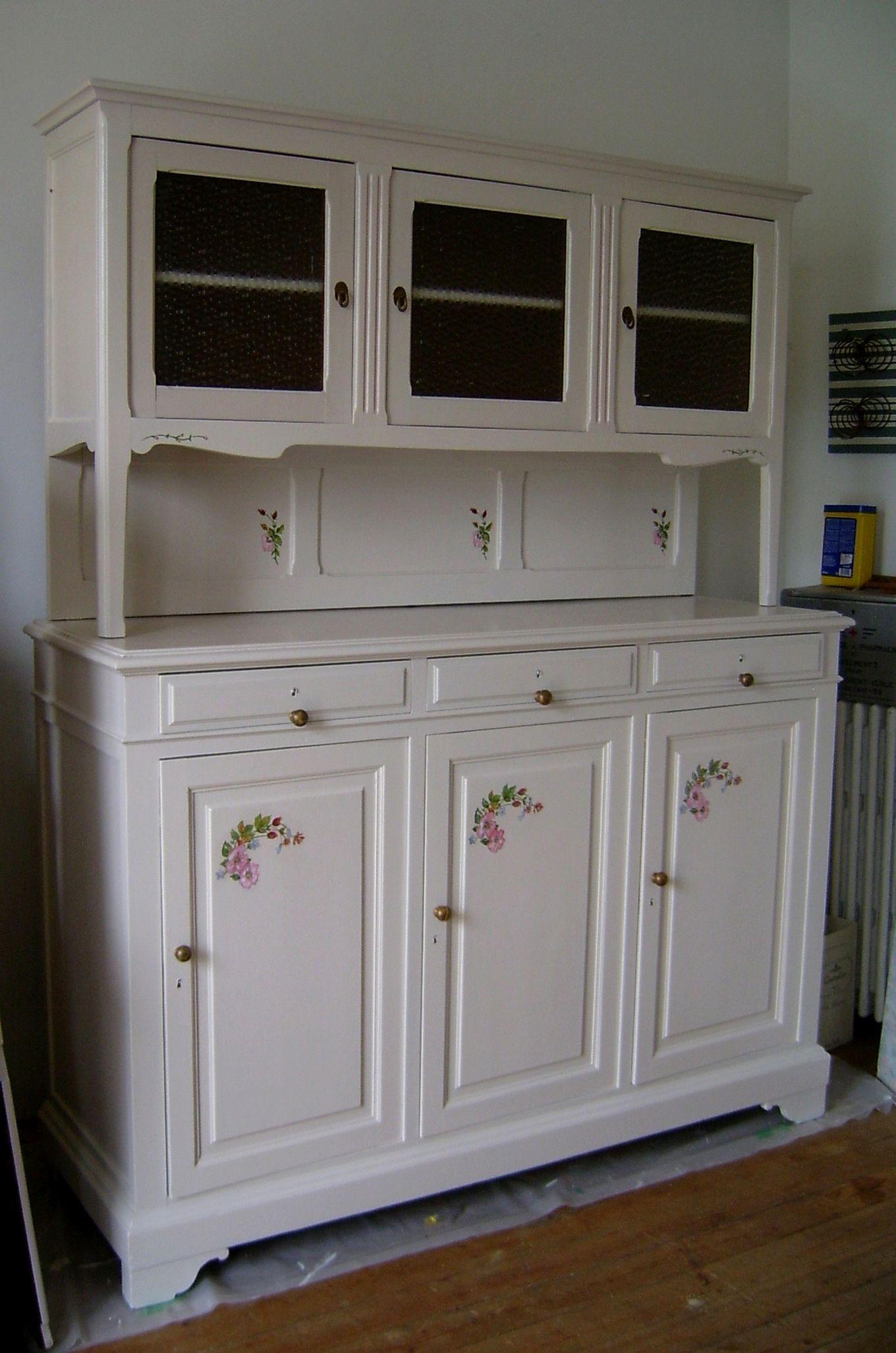 meuble de cuisine ikea