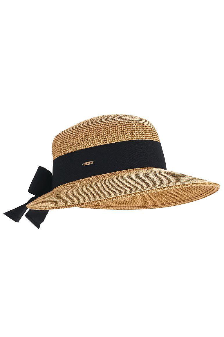 Women S Asymmetrical Clara Sun Hat Upf 50 Sun Hats Sun Hats