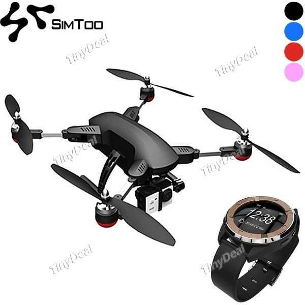 Drones With Camera And Gps on drone with gopro camera packages, fpv rtf drone with camera gps, drone hd camera, drone camera action, drone camera systems, drone with camra helcopter, drone with camera kits, quadcopter with gps, hexacopter for gps, remote control drone with camera gps, drone camera with longest battery,