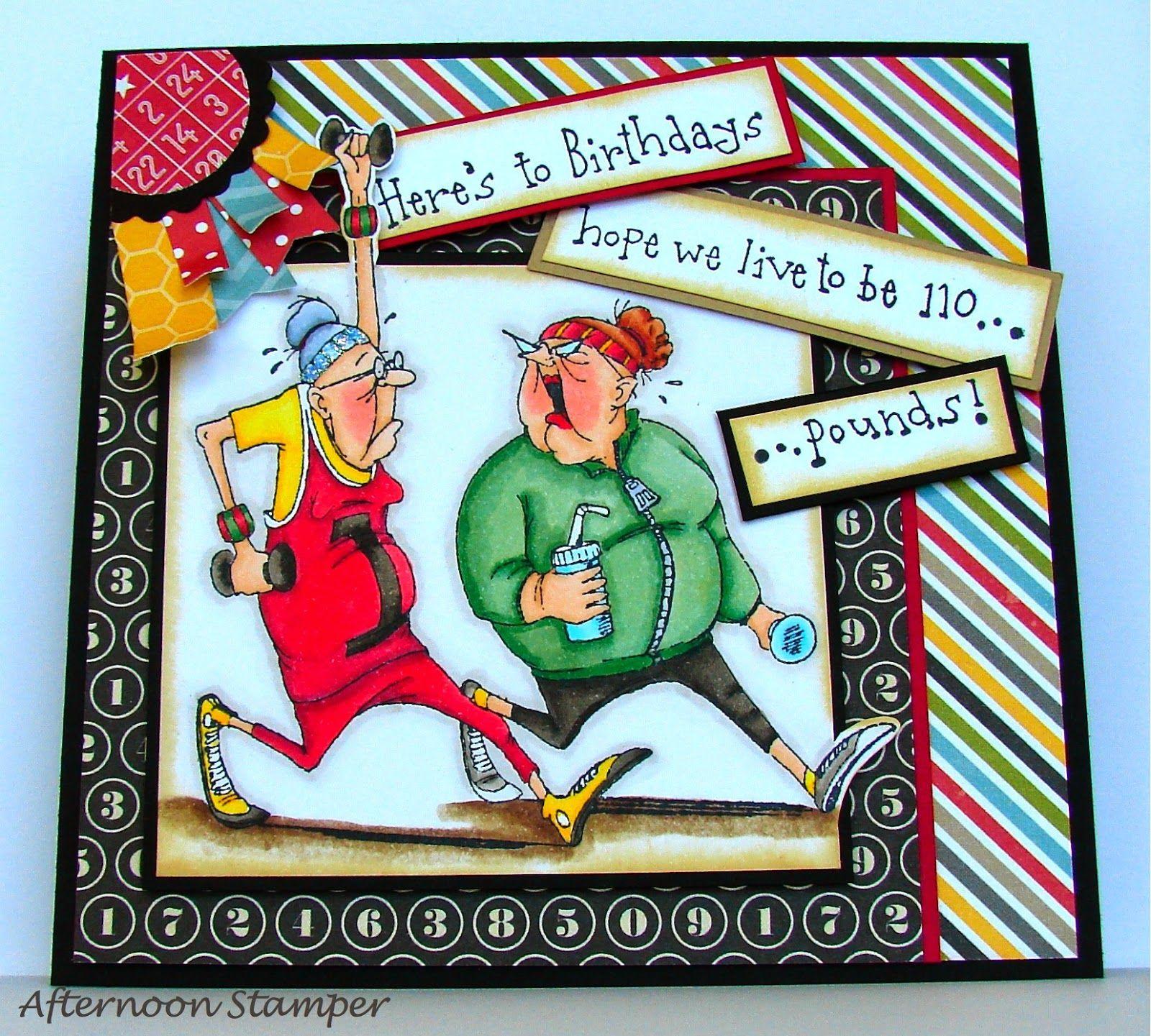 Днем, скрапбукинг открытка проводы на пенсию