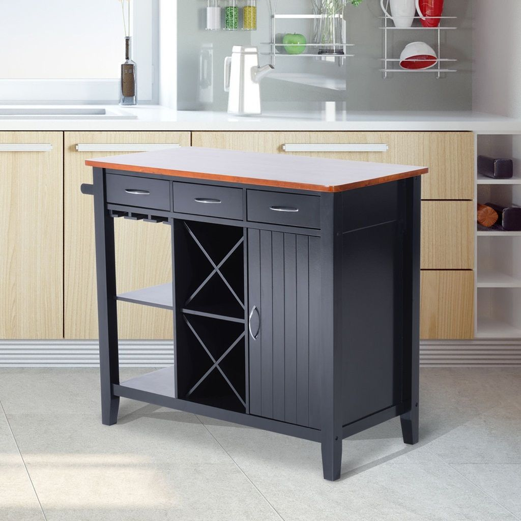 Cool Portable Kitchen Island Near Me That Will Blow Your Mind Portable Kitchen Island Kitchen Island Storage Wood Storage Cabinets
