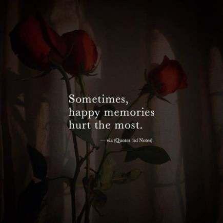 Best Quotes Happy Memories Miss You 29+ Ideas
