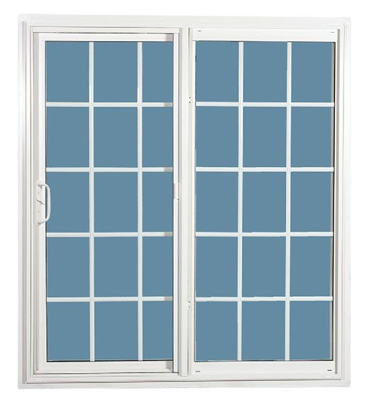 Sliding Patio Doors With Images Sliding Patio Doors Vinyl Sliding Patio Door Patio Doors