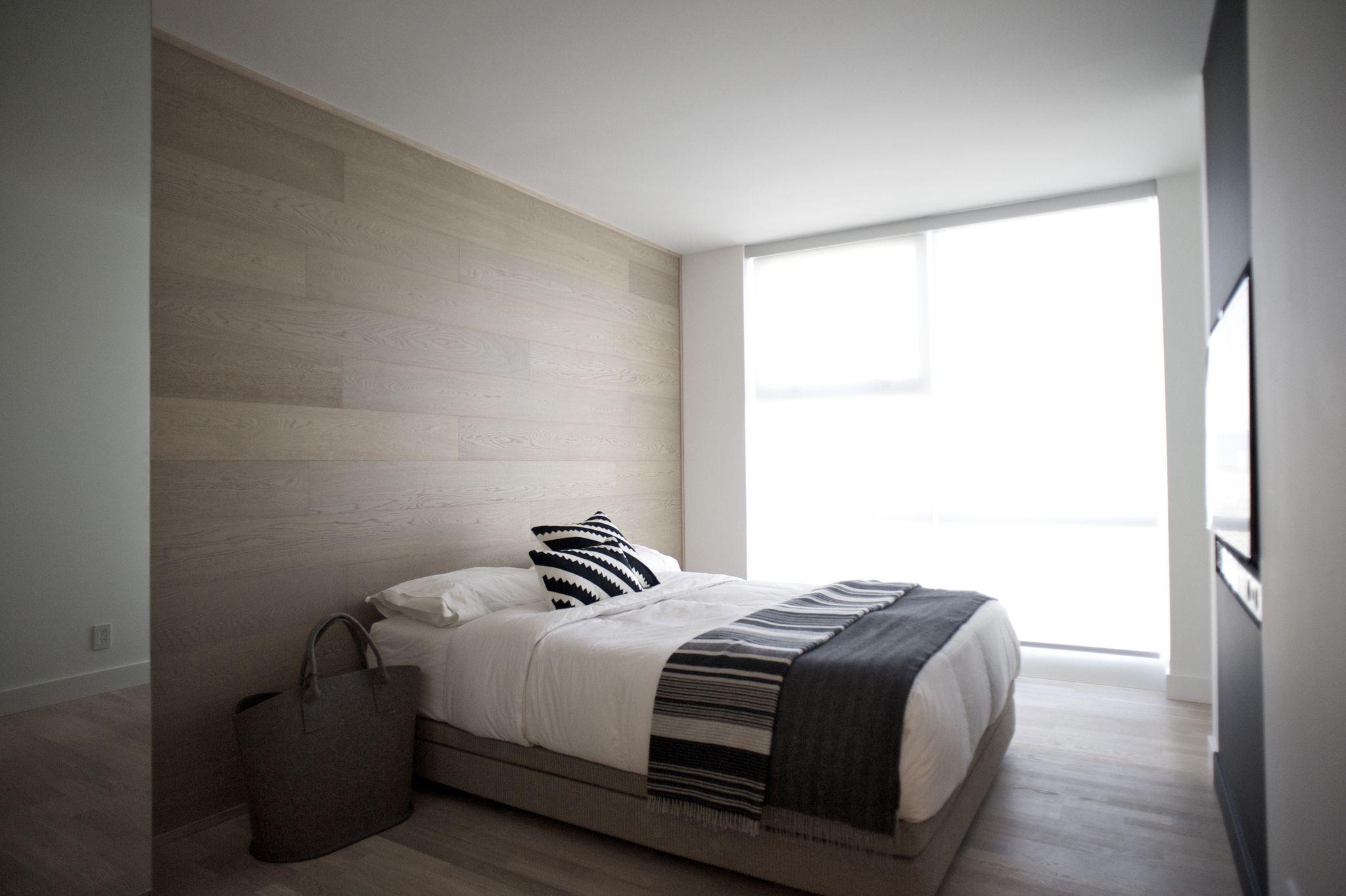 Master Bedroom - By G A I L E