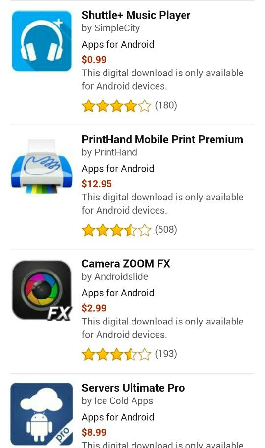 Pin by AdverDiscount on Today's Free Apps Free apps