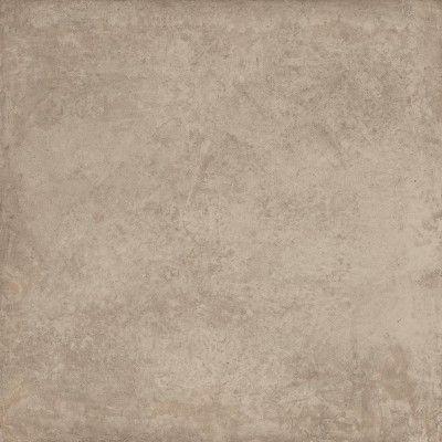 edilgres cemento taupe 20x80 cm 10000522 feinsteinzeug betonoptik 20x80 - Fliesen Taupe