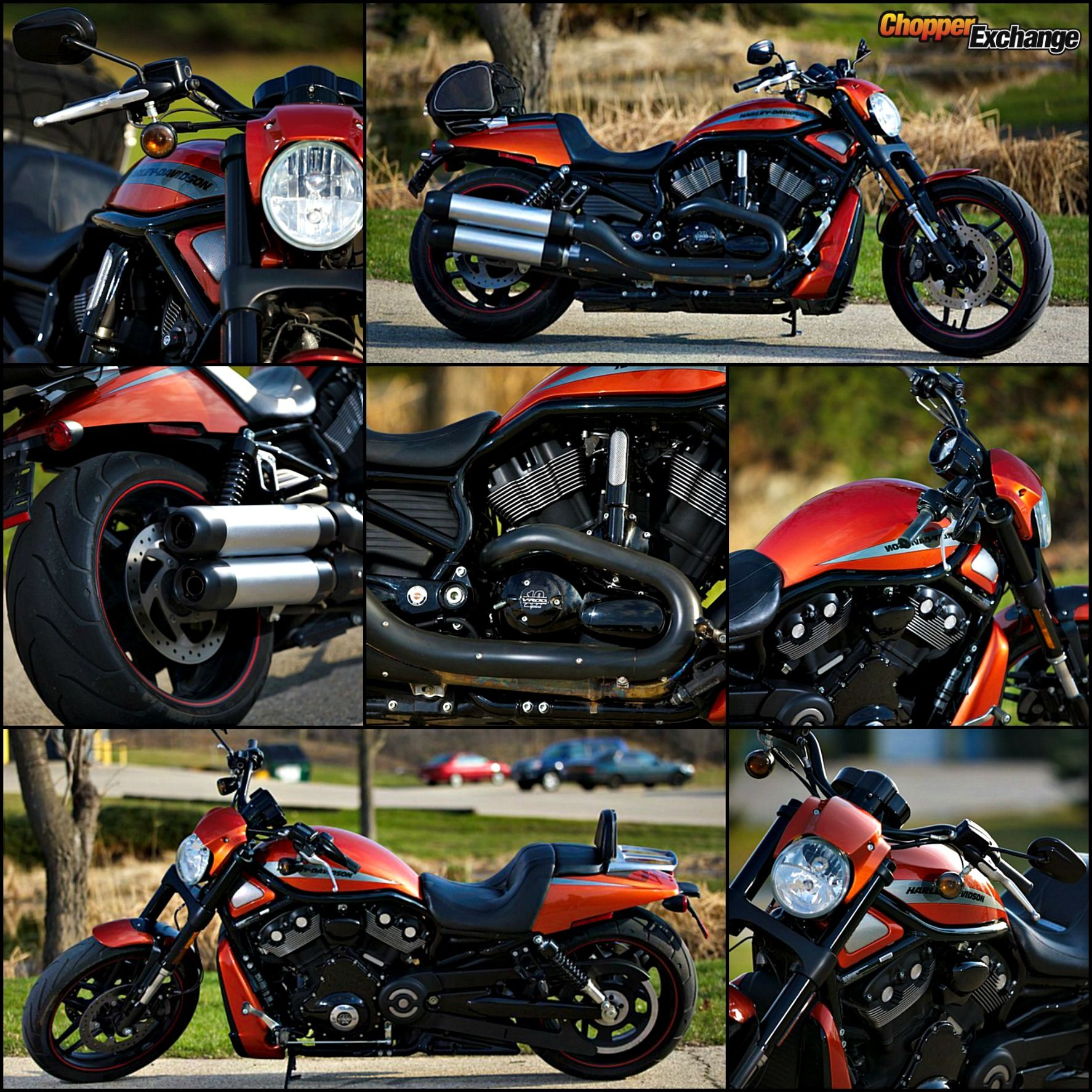 For Sale 2012 Harley Davidson V Rod Night Rod Special Action Power Sports Waukesha Wi Click The Image For Harley Bikes Harley Davidson Night Rod Special