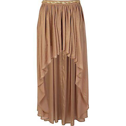 Maxi Skirt | fashion | Pinterest | Shorts, Maxis and Maxi skirts
