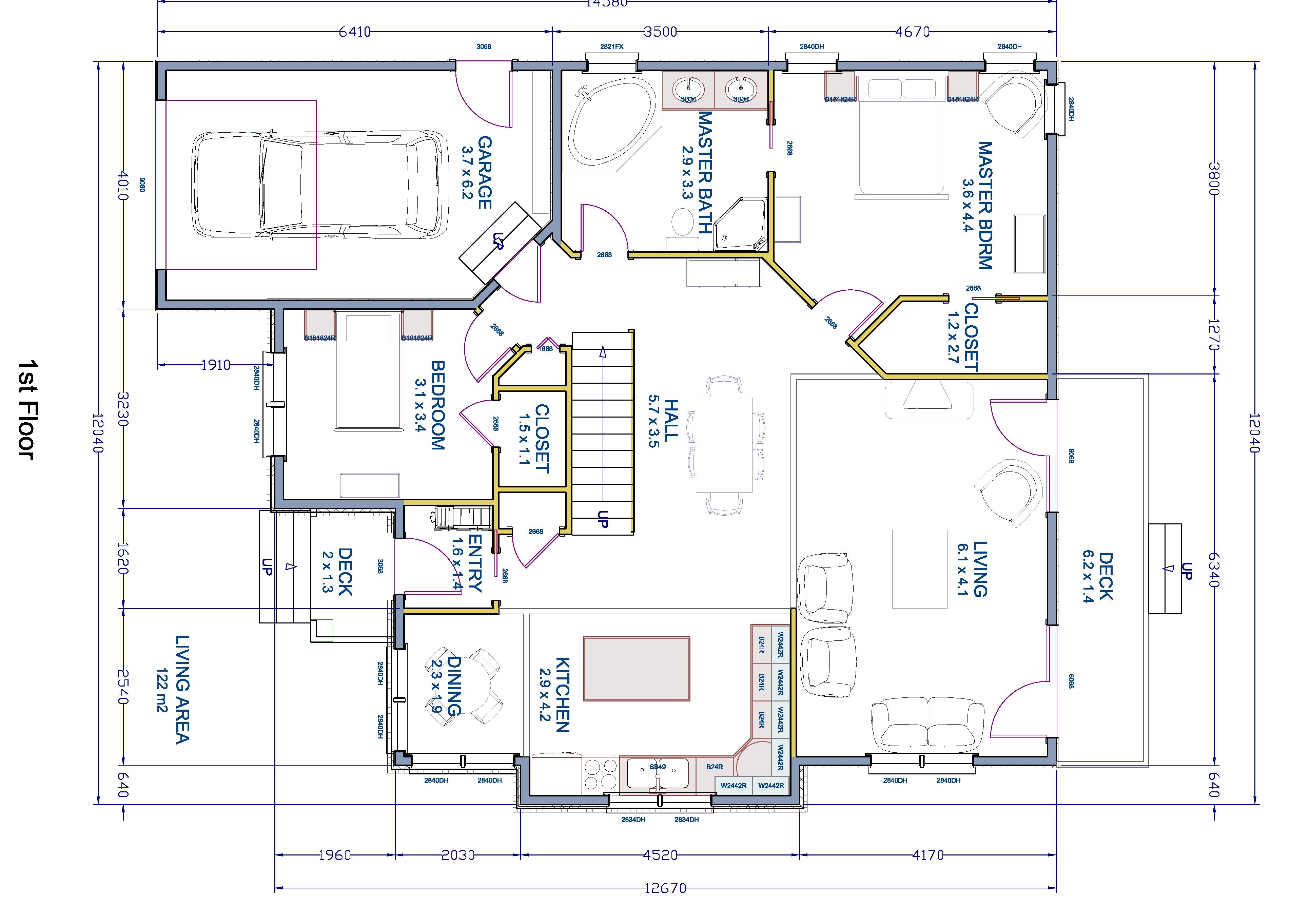 Latest Posts Under: Bathroom dimensions | bathroom design 2017-2018 ...