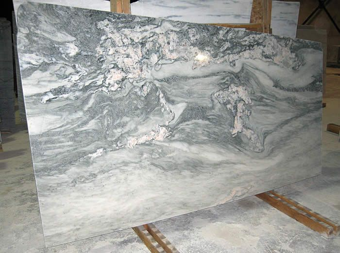 Vermont Danby Marble Crystal Stratus Marble From Vermont Quarries Marble Slab Hearth Pads Marble