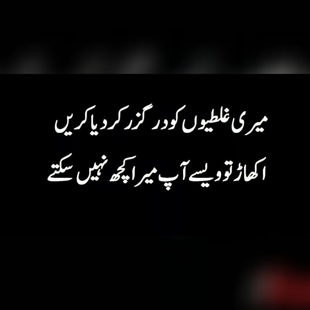 Very Short Funny Quotes About Life Urdu: Poetry Funny, Poetry Quotes