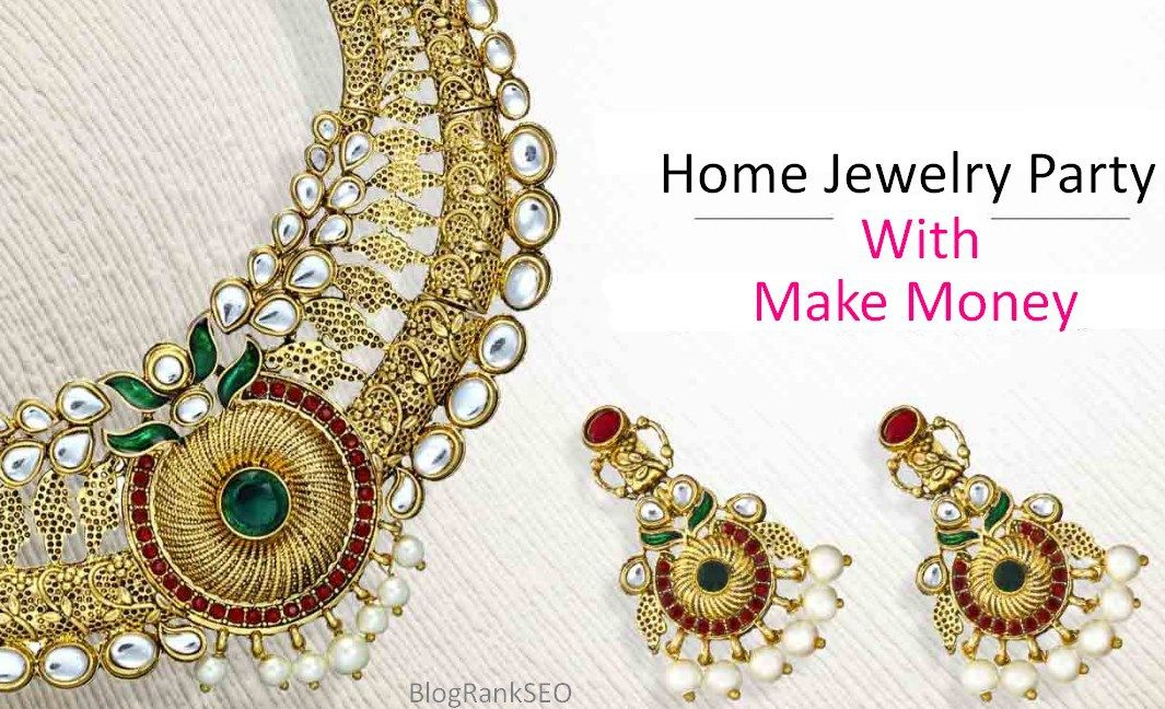 How Can i Make Money With A Home Jewelry Party Home Party Plans - football betting sheet template