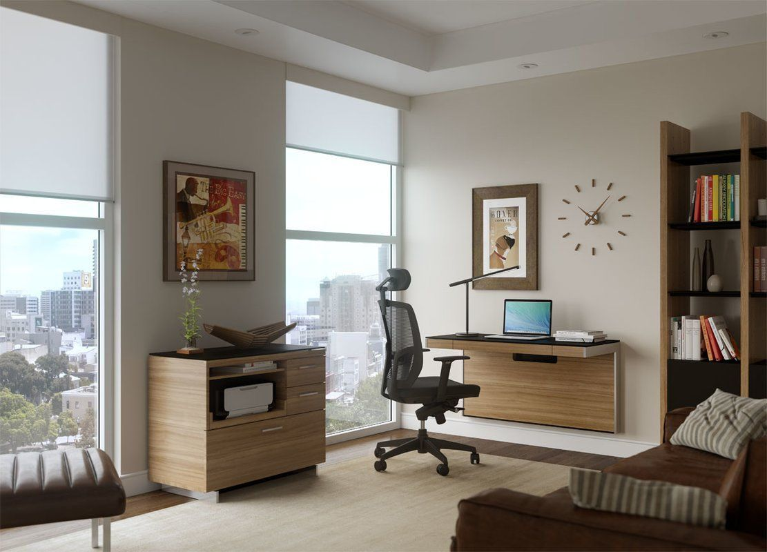 Desk Ideas Perfect For Small Spaces Desks For Small Spaces